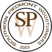 SPW - Woodturning Club in North Carolina